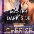 Master of the Dark Side, Cherise Sinclair