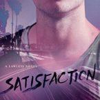 Satisfaction, Lexi Blake
