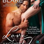 Love Another Day, Lexi Blake