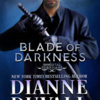 Blade of Darkness, Dianne Duvall