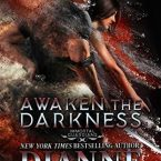 Awaken The Darkness, Dianne Duvall