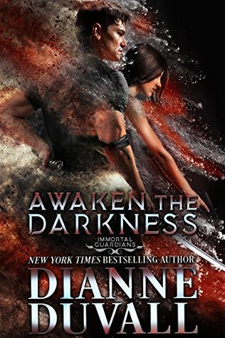 Awaken The Darkness