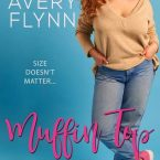 Muffin Top, Avery Flynn