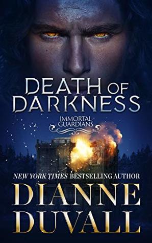 Death of Darkness