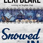 Snowed In, Lexi Blake
